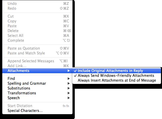 mail_attach_default