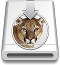 mountainlion_mounted