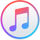 itunes-12.2-mac-icon