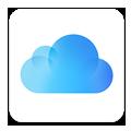 ICloud_logo_(new)