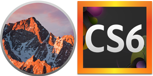 Cannot Install Adobe CS6 After Upgrading to MacOS Sierra – Macriot